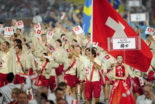 olympic_team_switzerland_beijing2008.jpg