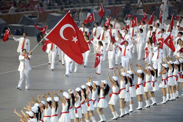 olympic_team_turkey_beijing2008.jpg