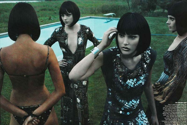 self_reflection_steven_klein_vogue04.jpg