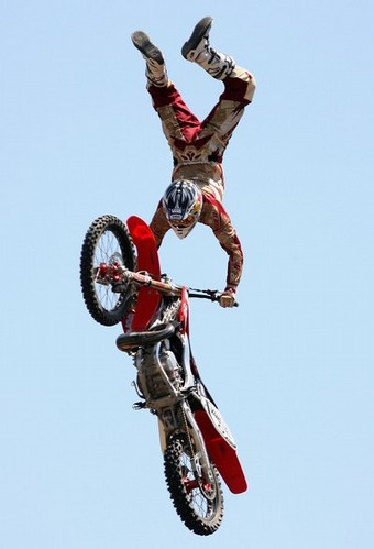 summer_x_games_moto_freestyle02.jpg