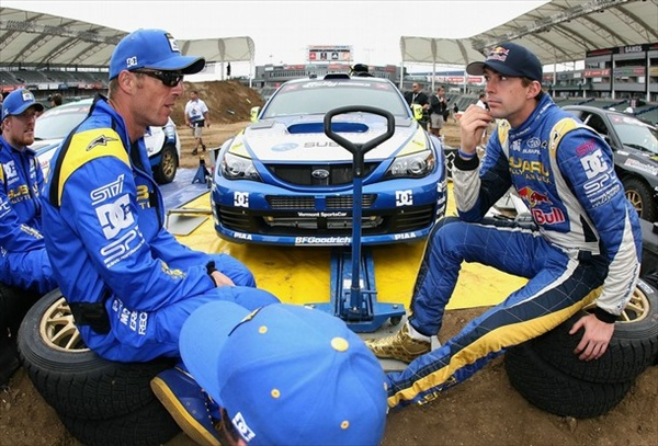 summer_x_games_rally_car_racing_travispastrana_jimdechamp2.jpg