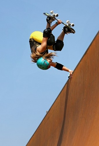 summer_x_games_skateboard_vert_karen_jones.jpg
