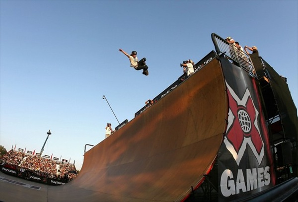 summer_x_games_skateboard_vert_shaun_white.jpg