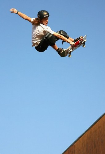 summer_x_games_skateboard_vert_shaun_white2.jpg