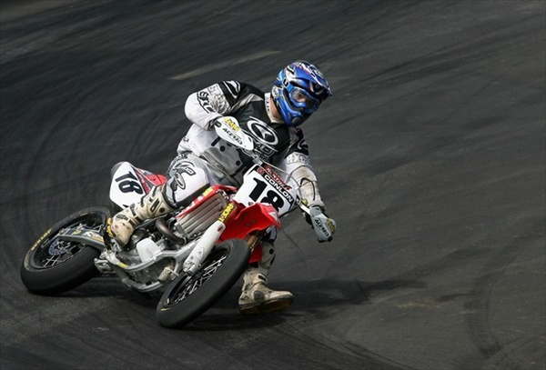 summer_x_games_supermoto02.jpg
