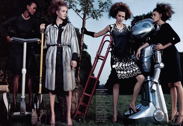 the_total_lady_steven_klein_vogue03.jpg