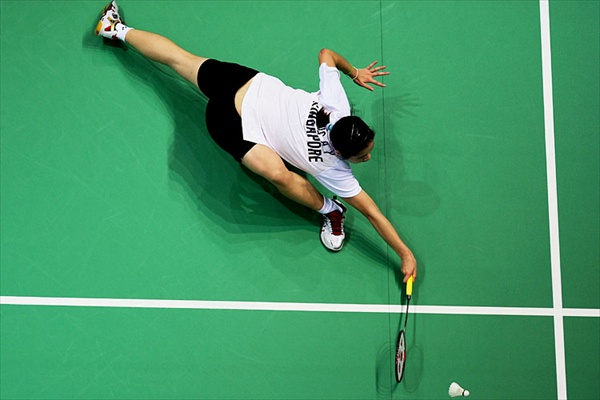 olympics_aiying_xing_singapore_badminton.jpg