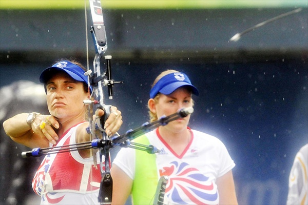 olympics_archery_alisan_williamson_uk.jpg