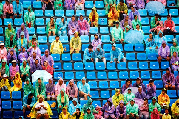 olympics_audience_hockey_match_japan_newzealand.jpg
