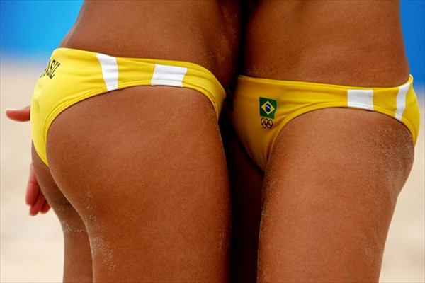 olympics_beach_volleyball_brazilian_team.jpg