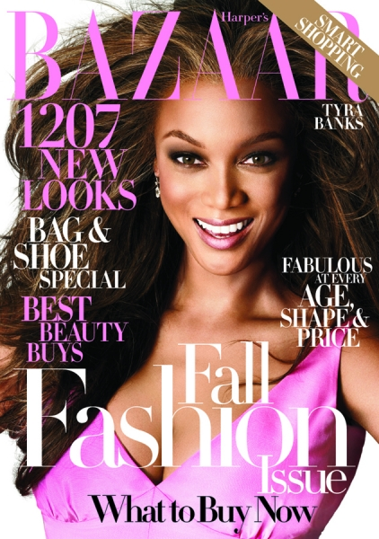tyra_banks_harpers_bazaar_fall_fashion_issue2008cover.jpg