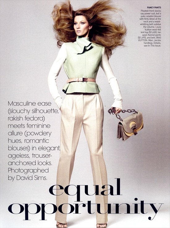 gisele_bundchen_vogue_us_august2008_02.jpg