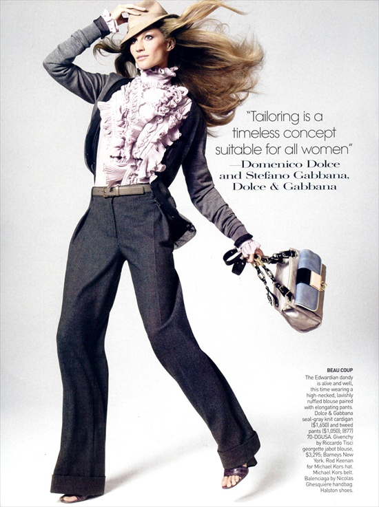 gisele_bundchen_vogue_us_august2008_03.jpg
