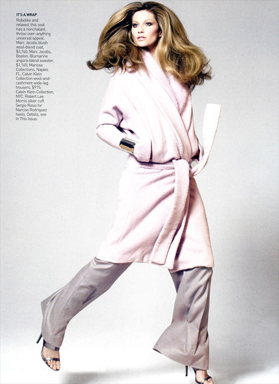 gisele_bundchen_vogue_us_august2008_04.jpg