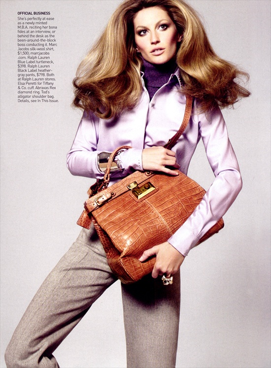 gisele_bundchen_vogue_us_august2008_06.jpg