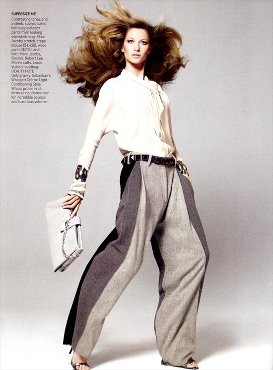 gisele_bundchen_vogue_us_august2008_07.jpg