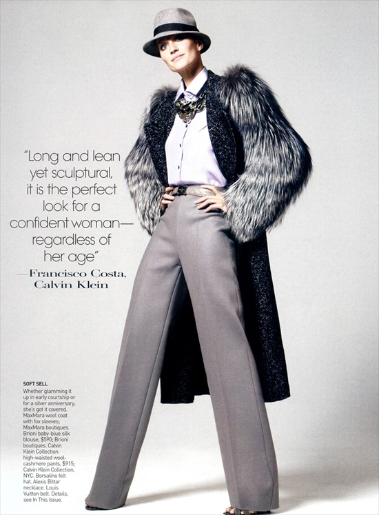 gisele_bundchen_vogue_us_august2008_08.jpg