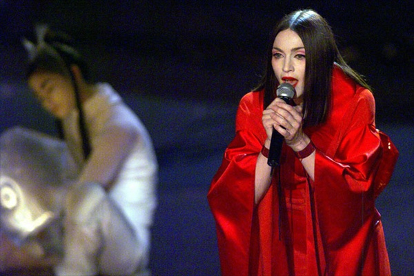 madonna_grammy_awards1999.jpg