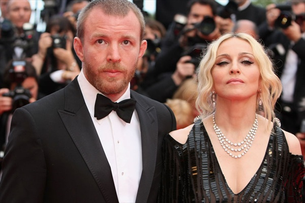 madonna_guy_ritchie.jpg