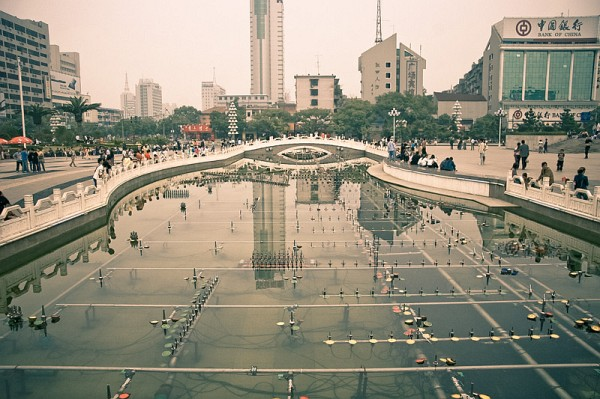 ch_nanchang_central_square.jpg