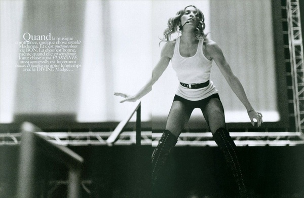 madonna_steven_klein_french_vogue2004_02.jpg
