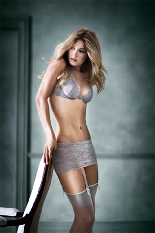 supermodel_obsession_doutzen_kroes06.jpg