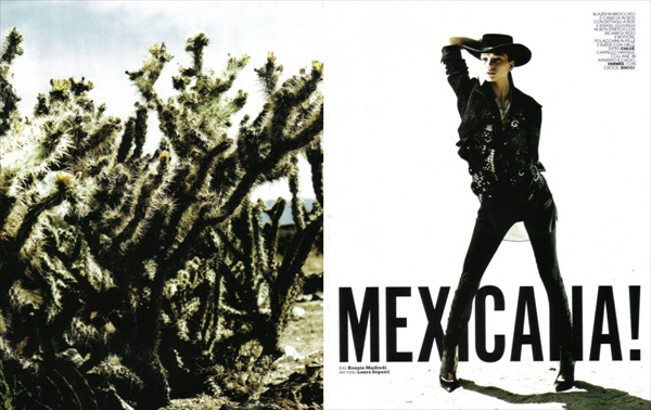 marie_claire_mexicana01.jpg