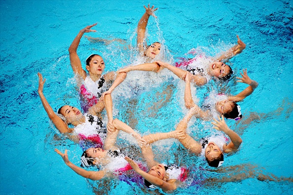 synchronised_swimming_chinese_team3.jpg