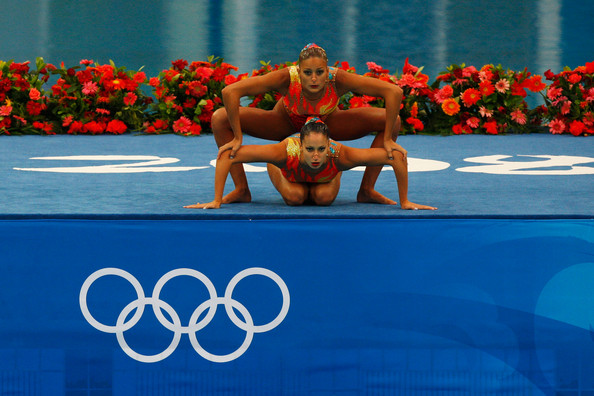 synchronised_swimming_greece_team.jpg