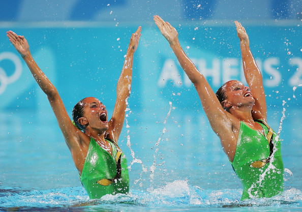 synchronised_swimming_italian_team2.jpg