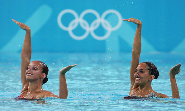 synchronised_swimming_italian_team3.jpg
