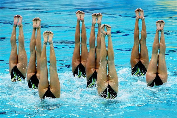 synchronised_swimming_russian_team.jpg