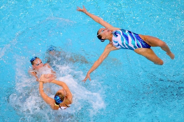 synchronised_swimming_russian_team2.jpg