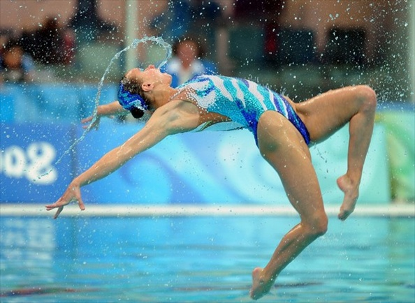 synchronised_swimming_russian_team3.jpg