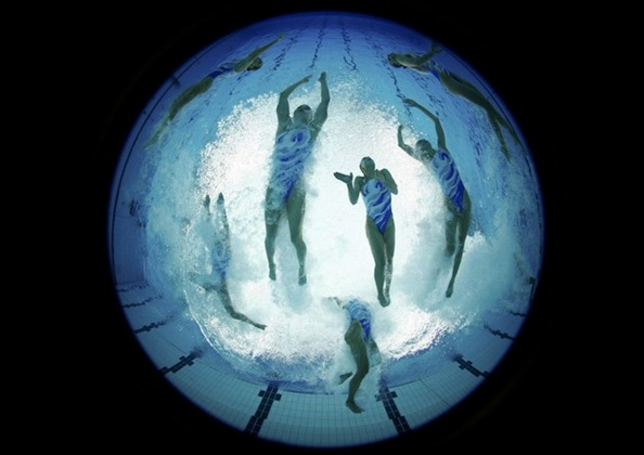 synchronised_swimming_russian_team5.jpg