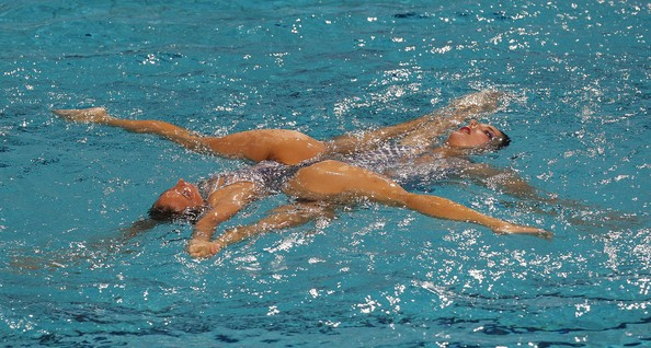 synchronised_swimming_spanish_team3.jpg