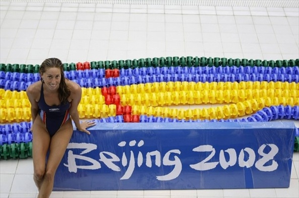 synchronised_swimming_spanish_team_training_gemma_mengual.jpg