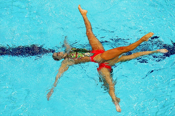 synchronised_swimming_usa_team.jpg