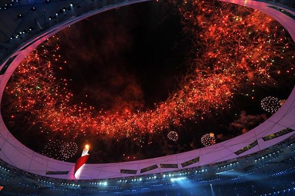 olympics2008_closing_ceremony02.jpg