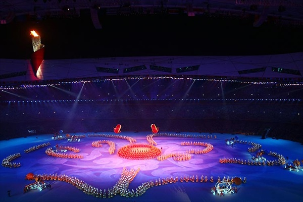 olympics2008_closing_ceremony03.jpg