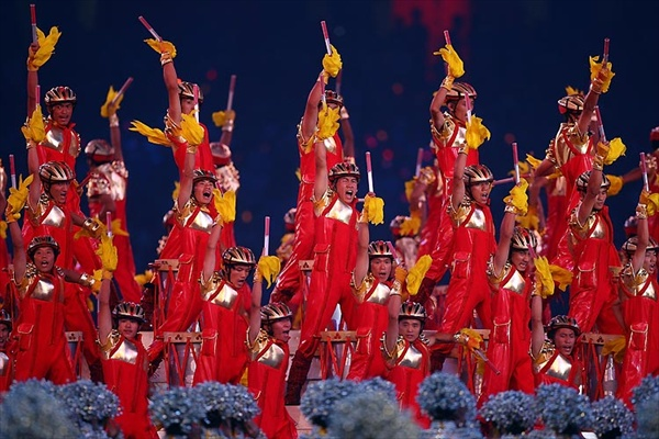olympics2008_closing_ceremony05.jpg
