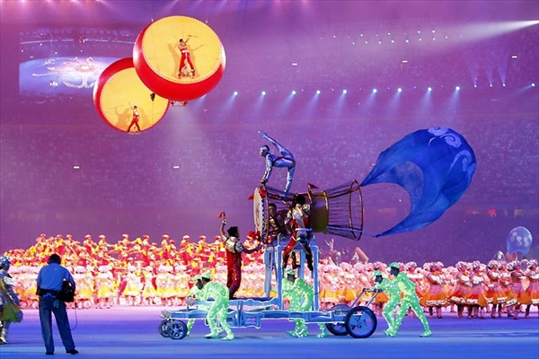 olympics2008_closing_ceremony09.jpg
