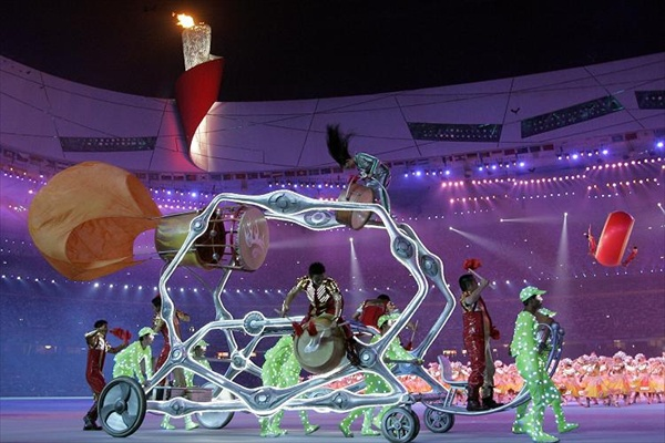 olympics2008_closing_ceremony17.jpg