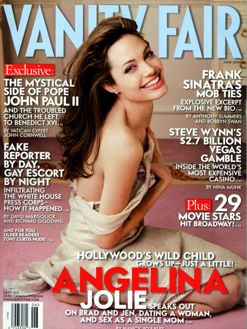 angelina_jolie_vanity_fair_us_june2005.jpg