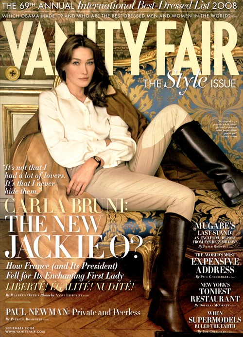 carla_bruni_vanity_fair_us_september2008.jpg
