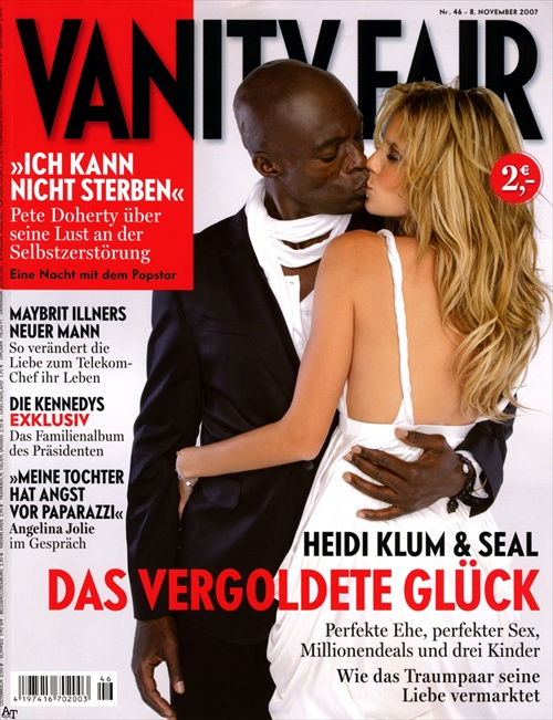 heidi_klum_seal_vanity_fair_germany_november2007.jpg