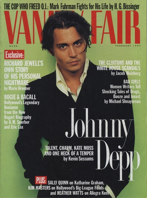 johnny_depp_vanity_fair_us_february1997.jpg