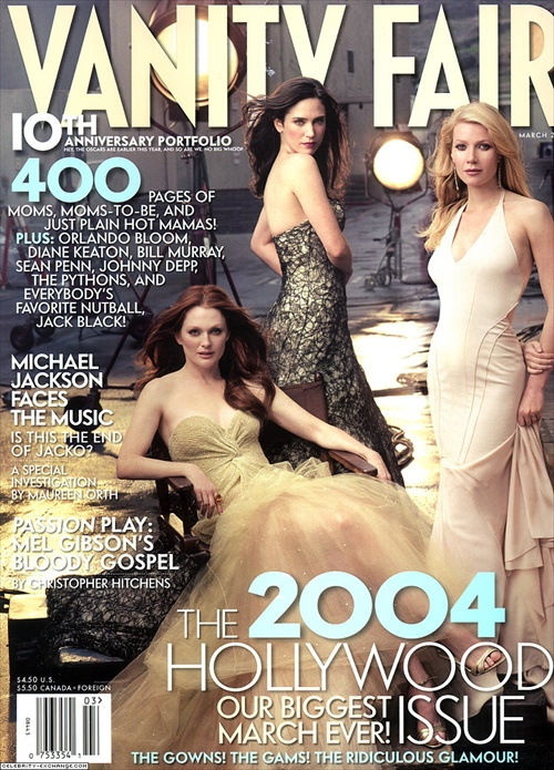 julianne_moore_jennifer_connellly_gwen_paltrow_vanity_fair_us_march2004.jpg