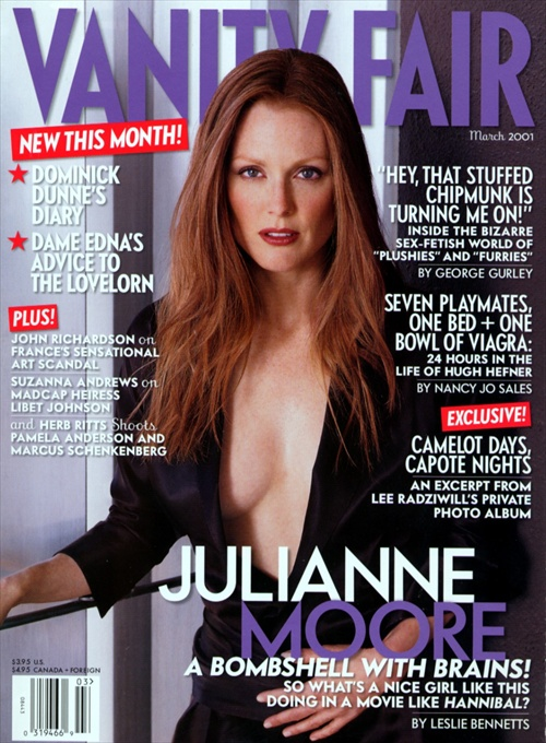 julianne_moore_vanity_fair_us_march2001.jpg