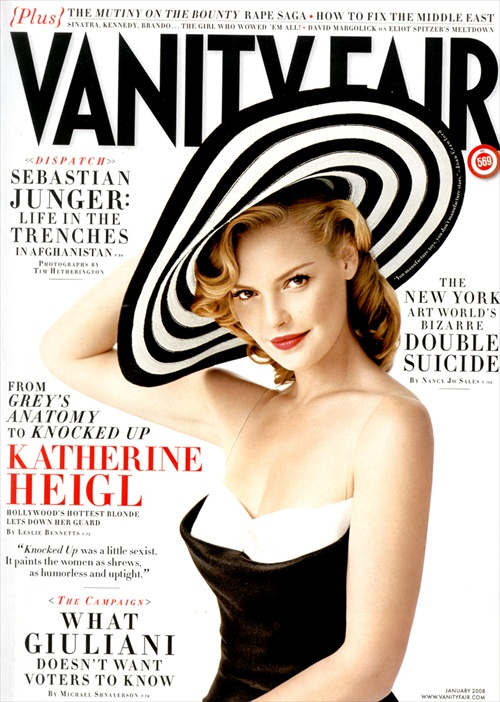 katherine_heigl_vanity_fair_us_january2008.jpg